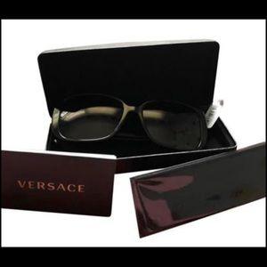 Versace sunglasses BNIB 🕶